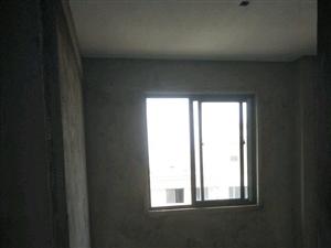 南靖碧桂园3室1厅2卫