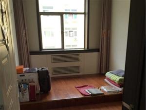 惠民小区2室2厅1卫