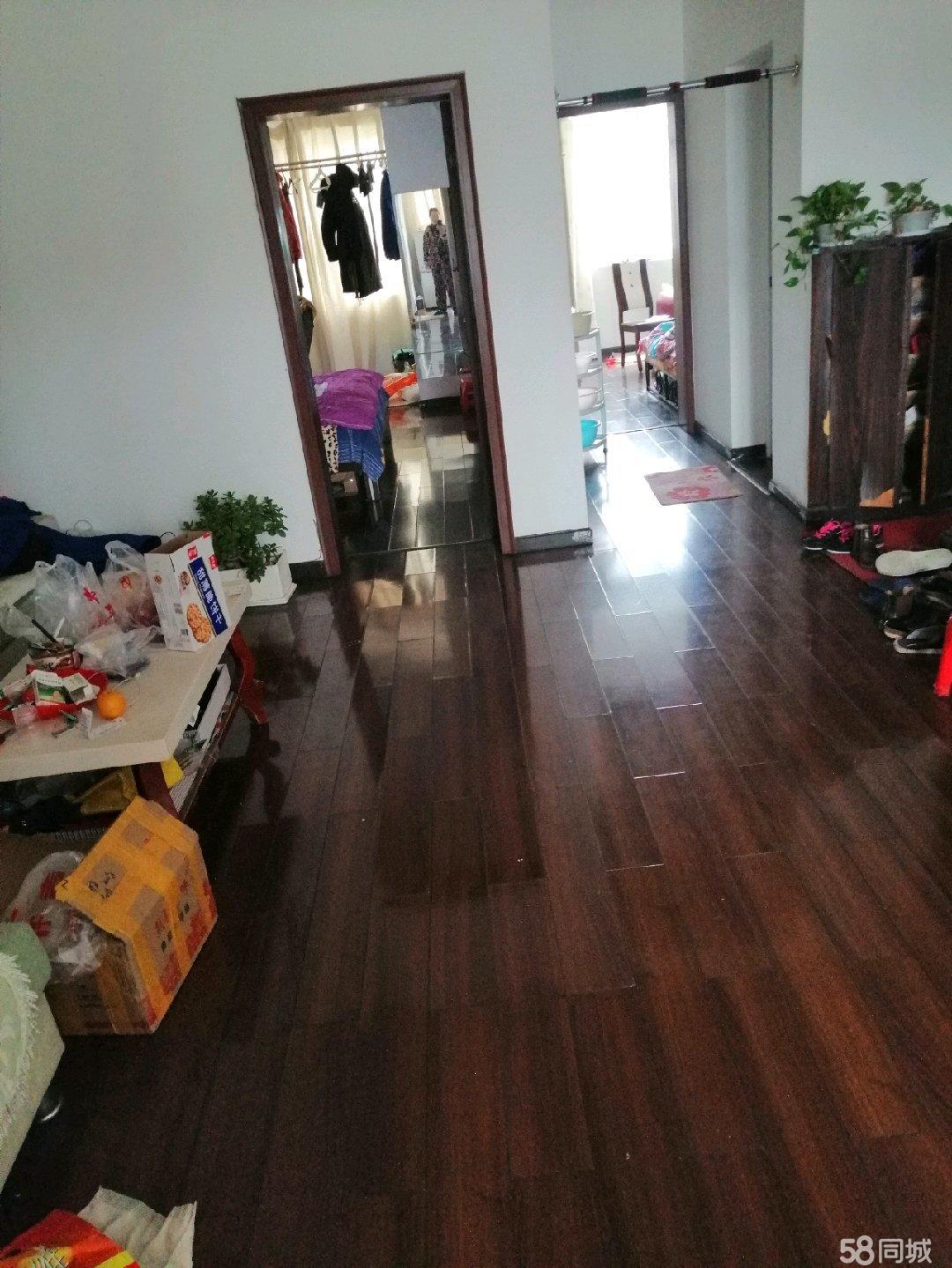 �安山幸福小�^2室2�d1�l�к�位