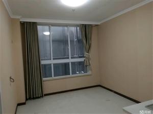 澳门金沙和盛财富广场公寓1室1厅1卫
