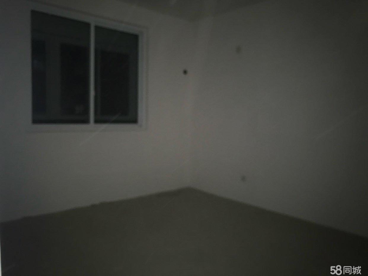 善成新村(北�^)3室2�d1�l