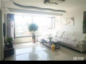 龙腾家园2室1厅1卫