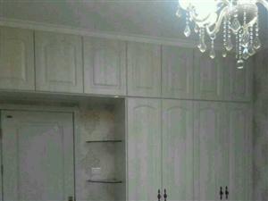 山水文园2室2厅1厨1卫豪华精装低价转