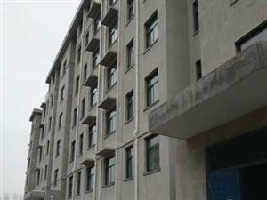 银河社区6楼2室1厅1卫