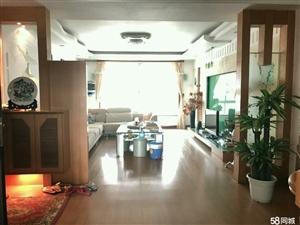 百佳新苑4室2厅2卫
