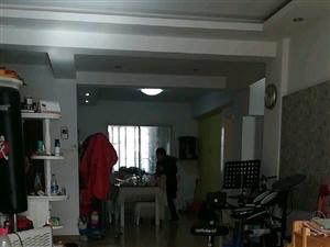 大丰港区海景花园3室1厅1卫