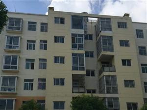 澳门网络下注网站园丁小区146平4室2厅2卫精装修单元房