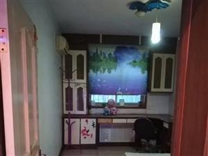 澳门银河注册【学府花园】3室2厅130平米精装修年付