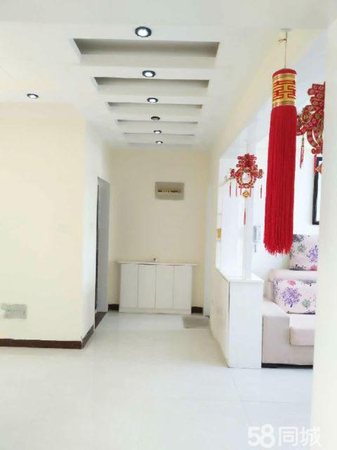 永城东城雅居3室2厅120平米精装修面议