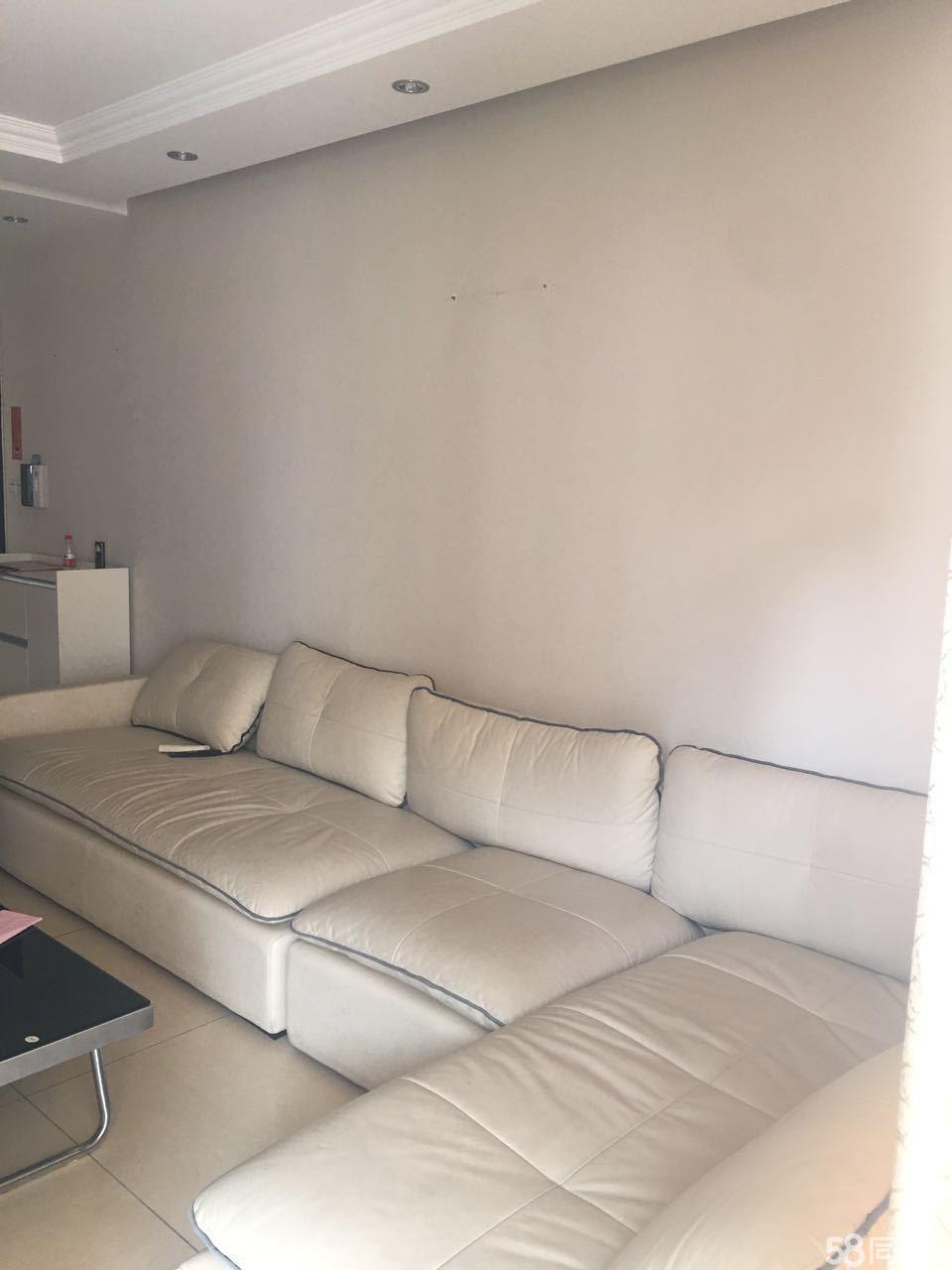 阳东碧桂园3室2厅108平米精装修押一付三