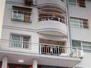 长乐坊娱乐紫金路栋房出9室4厅5卫395?