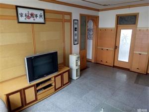 高铁岱岳实验中学绿地财兴街南黄社区3室2厅1卫