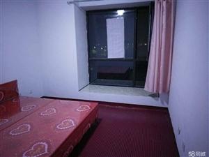东营区悦来新城3室2厅140平米简单装修年付押一