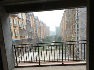 康桥景丽景2室80m2