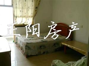 招远花园区6楼65㎡简装送草屋19.8万