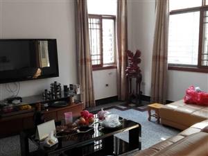 大中万和花园隔壁6室4厅400平米精装修年付押一