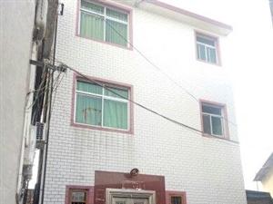 水溪度栋房出售8室320m
