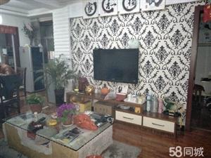 低价出售同德农民公寓3室2厅1卫85�O