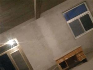 裕南小区4室2厅2卫190�O