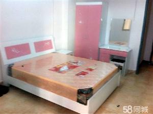 新华西性价比高的3套大招房550-650-750元