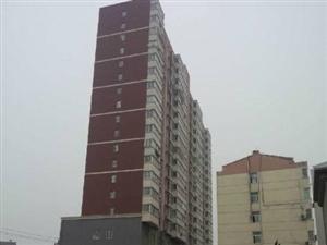 毛坯现房,户型端正,阳光明媚11楼