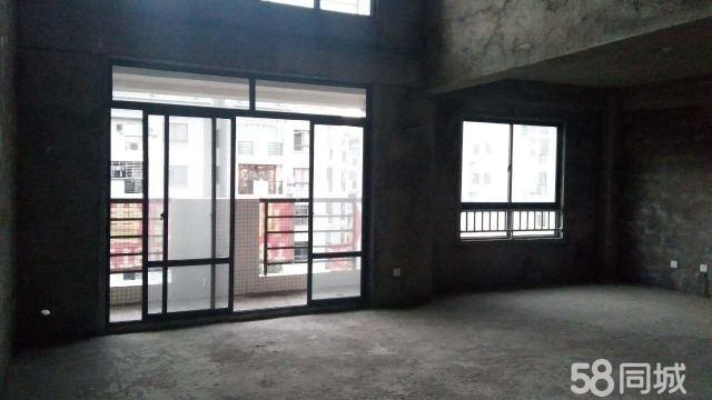 瓦子街楼中楼出售学区房(含杂物间)
