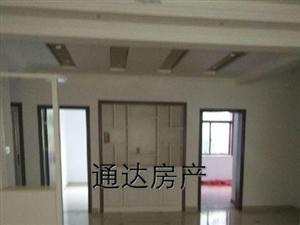 鸿基豪庭附近3室2厅115平米精装修
