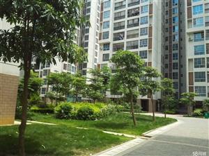 江州崇左市友谊茗城3室2厅2卫121平米