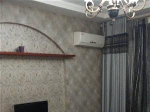 东营区玉景花园3室2厅120平米精装修年付