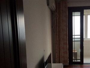 佰嘉商业广场1室1厅1卫