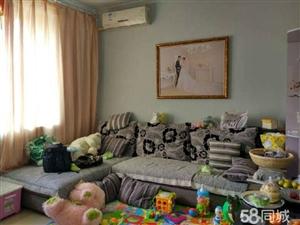 上江北阳光苑标准2室1厅中等装修拎包入住