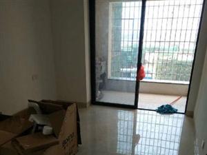 龙文翰苑颐园2室2厅86平米精装修押一付三