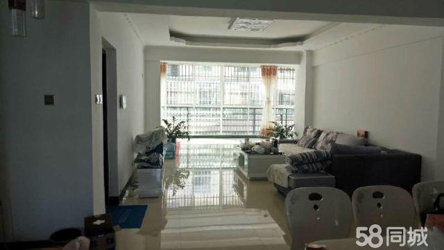 【中立地产】澳门拉斯维加斯网址五星商城4室2厅170平米简单装修年付