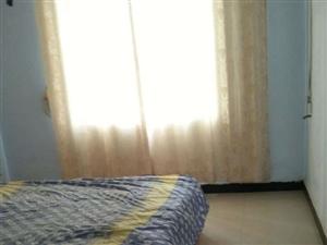 天炎大酒店西隔壁网通家属院2室1厅1卫
