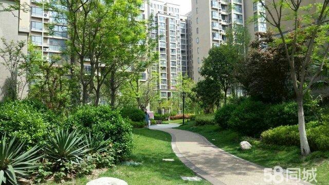 急售紫荆城多层二楼仅售30万2室2厅1卫80.54