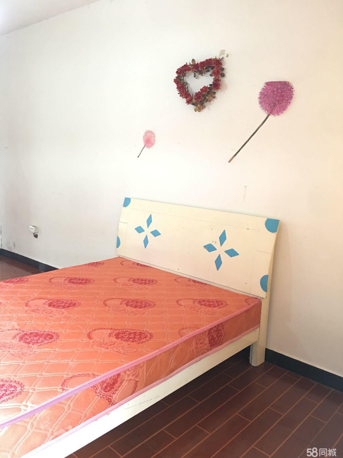 阳明幼儿园1室0厅1卫