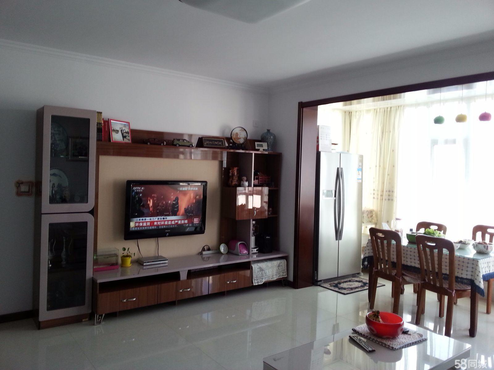 龙沙区,新合家园2室1厅1卫96.14平米电梯房