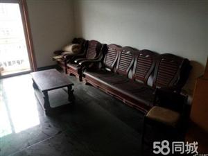 城北科维家具城3室2厅120平米中等装修押一付三