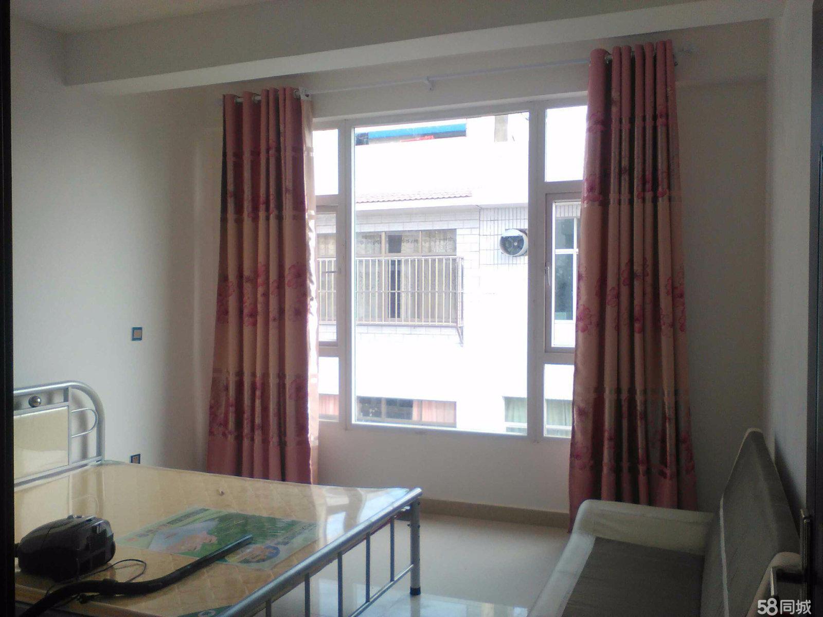 新一室一卫16平米红塔区文化路第二人民医院旁