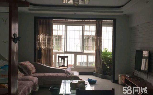泸县华升怡和庭院3室2厅2卫122�O
