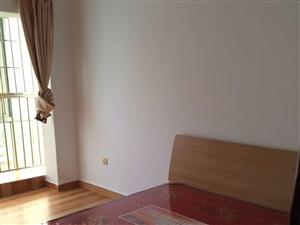 (个人)卓越小区一房一卫一阳台全新家电家俱齐全550可以月付