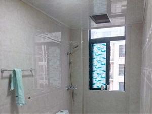 阳光小区3室2厅1卫