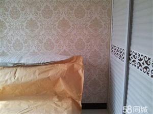 不限购每平不足一万稀缺多层3室1厅108平米
