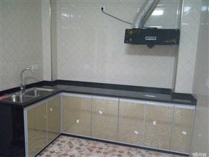 澳门网上投注平台华天旁边自建新房出租个人2室1卫1厅