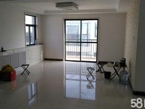 河东汽车站银丰家园3室2厅1卫117�O