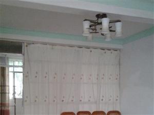芒市目瑙纵歌路3室1厅90平米简单装修押一付三