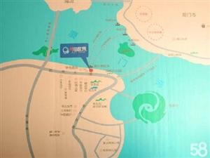 没有更低、漳州港新城海世界、坐拥海景、进岛快、高入住