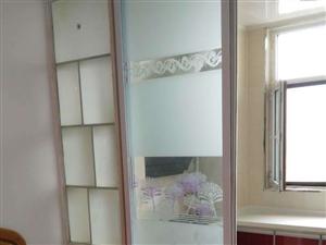 葡京娱乐葡京娱乐商务局小1室1厅50平米中等装修押一付三