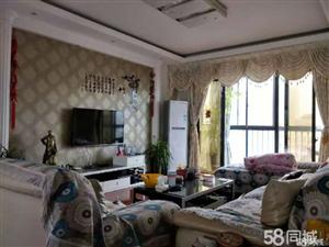 新景家园百姓家园香樟园南苑北苑 68.8万好楼层好位置低价位