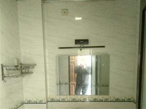 蕉城金玉良城3室2厅140平米简单装修押一付三